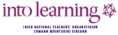 INTOLearning Moodle